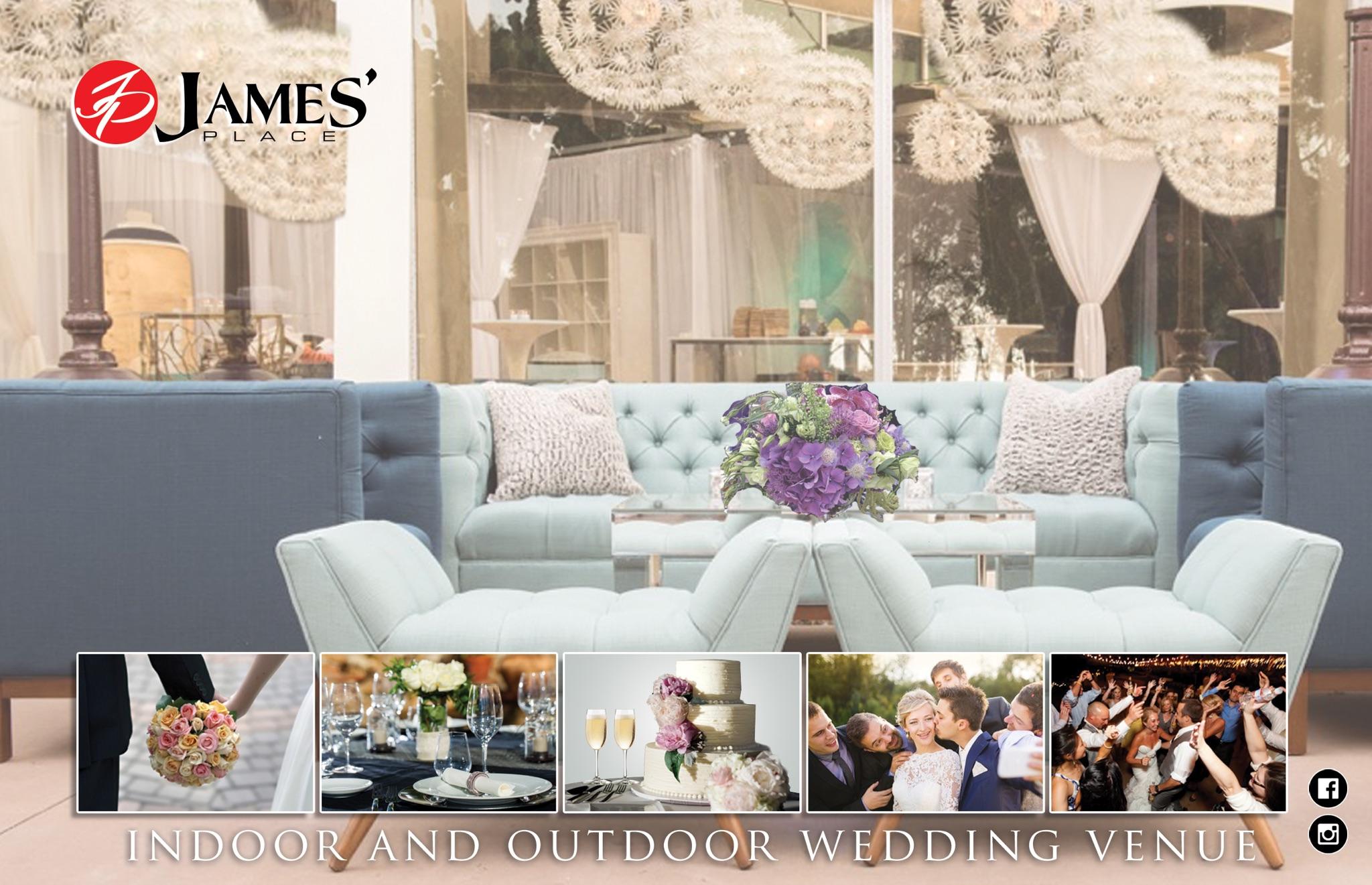JP Wedding_Full_Page2.jpg